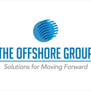 The Offshore Group