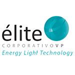 Energy Light Technology